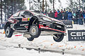 2014 rally sweden by 2eight dsc0986.jpg