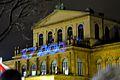 2015-01-12 Bunt statt Braun, Freude, Miteinander (1181).JPG