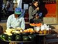 2015-03-08 Swayambhunath,Katmandu,Nepal,சுயம்புநாதர் கோயில்,スワヤンブナート DSCF4279.jpg
