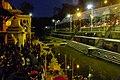 2015-03-09Bagmati River, Pashupatinath, Nepal バグマティ川とパシュパティナート火葬場DSCF6213☆彡.JPG