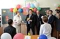 2015-05-28. Последний звонок в 47 школе Донецка 122.jpg