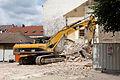 2015-08-20 13-41-07 demolition-ndda.jpg