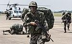 2015.6.29. 해병대 1사단 - 완벽한 결정적 행동 29th, June, 2015 ROK 1st Mar.Div-Perfect Decisive Action (19385414832).jpg