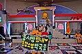 20150130도전!안전골든벨 한국방송공사 KBS 1TV 소방관 특집방송554.jpg