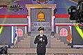 20150130도전!안전골든벨 한국방송공사 KBS 1TV 소방관 특집방송679.jpg