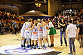 20150502 Lattes-Montpellier vs Bourges 153.jpg