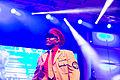 2015332210414 2015-11-28 Sunshine Live - Die 90er Live on Stage - Sven - 1D X - 0032 - DV3P7457 mod.jpg