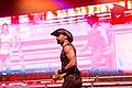 2015332235617 2015-11-28 Sunshine Live - Die 90er Live on Stage - Sven - 1D X - 0886 - DV3P8311 mod.jpg
