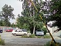 2015 Скопје Р. Македонија, Skopje ( R. of Macedonia ) - panoramio (61).jpg