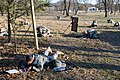 2015 Combined TEC Best Warrior Competition- Land Navigation 150427-A-DM336-147.jpg