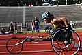 2015 Department Of Defense Warrior Games 150623-A-XR785-258.jpg