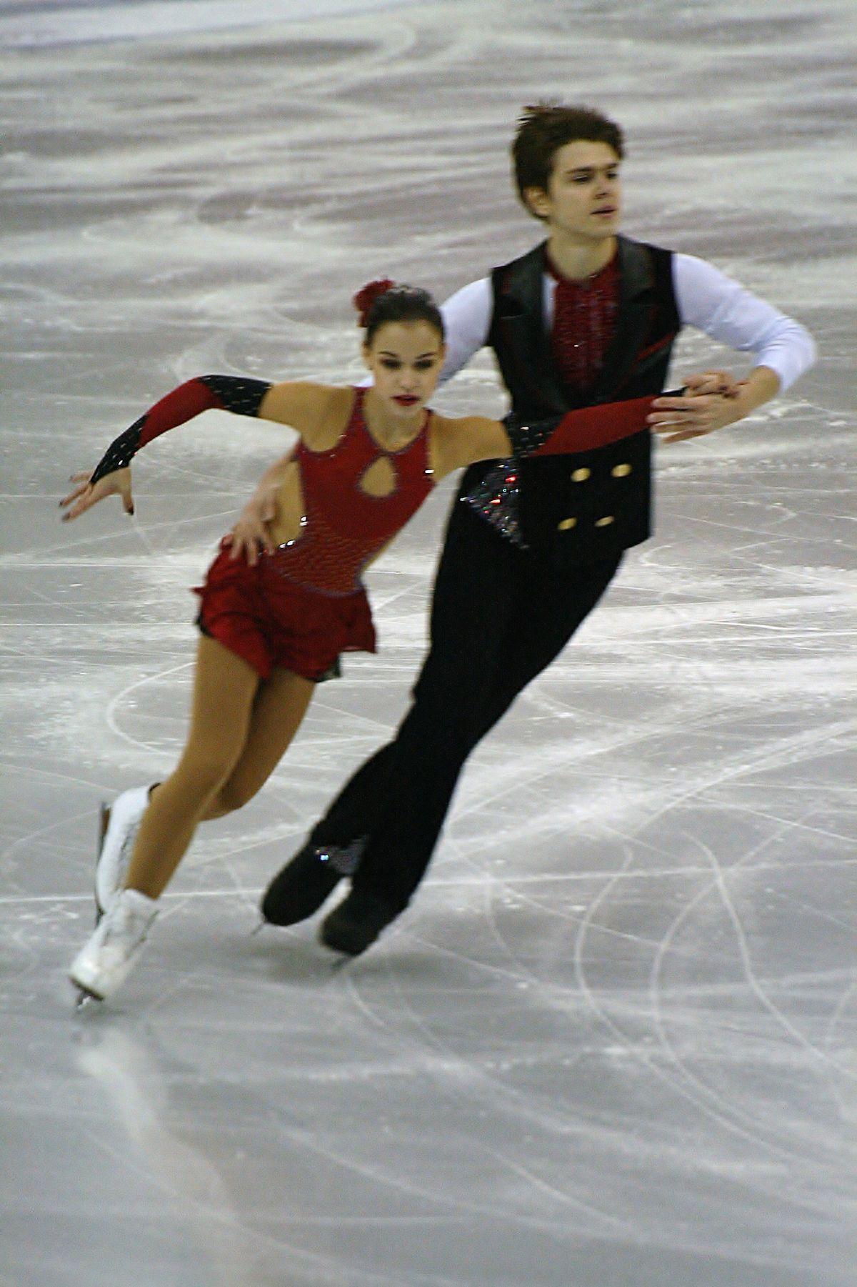 United States Grand Prix >> Anastasia A. Gubanova - Wikipedia