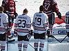 2015 NHL Winter Classic IMG 7976 (15701366223).jpg