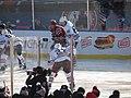 2015 NHL Winter Classic IMG 8015 (16133849810).jpg