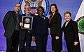 2015 National Blue Ribbon Schools Winners 160 (23070002815).jpg