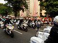 2015 National Day Parade, Kuala Lumpur AB3.JPG