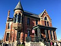 2015 ransomgillis house brush park detroit.jpg