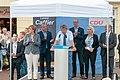 2016-09-03 CDU Wahlkampfabschluss Mecklenburg-Vorpommern-WAT 0836.jpg