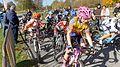 2016-10-30 11-37-46 cyclocross-douce.jpg