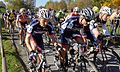 2016-10-30 13-29-38 cyclocross-douce.jpg
