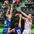 20160812 Basketball ÖBV Vier-Nationen-Turnier 6513.jpg