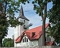 2016 Dawny kościół w Radomierzu 3.jpg