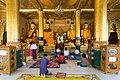 2016 Rangun, Pagoda Szwedagon (148).jpg