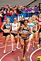 2016 US Olympic Track and Field Trials 2348 (28152944142).jpg