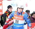 2017-02-05 Victoria Demchenko by Sandro Halank–3.jpg