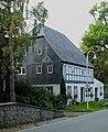 2017-09-22 Dorfstraße 160, Mildenau (Sachsen) 02.jpg