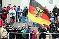 2017-10-03 FIS SGP 2017 Klingenthal 0 Deutsche Fans.jpg