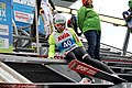2017-10-03 FIS SGP 2017 Klingenthal Stefan Hula 001.jpg