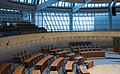 2017-11-02 Plenarsaal im Landtag NRW-3854.jpg