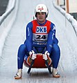 2017-12-01 Luge Nationscup Doubles Altenberg by Sandro Halank–026.jpg