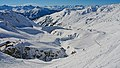 2017.01.20.-59-Paradiski-La Plagne-Bergstation Lift Carella--Blick Richtung Lift Carella-Talstation.jpg