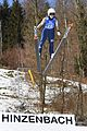 20170205 Ski Jumping World Cup Ladies Hinzenbach 7764.jpg