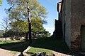 20170319 - Ermitage Saint-Ferréol de Céret 2.jpg