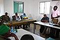 2017 15 SRCC Visits Somali National University-10 (32761417662).jpg