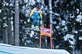 2017 Audi FIS Ski Weltcup Garmisch-Partenkirchen Damen - Kajsa Kling - by 2eight - 8SC9191.jpg