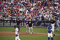 2017 Congressional Baseball Game-6.jpg