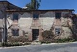 2017 Edificio en Sarria. Galiza.jpg
