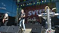 2017 Lieder am See - The Sweet - by 2eight - DSC5761.jpg