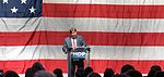 2017 Michigan Democratic Party Spring State Convention - 070.jpg