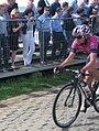 2017 Ronde van Vlaanderen voor vrouwen 13.jpg