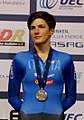 2017 UEC Track Elite European Championships 150.jpg
