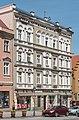 2017 Wabrzych, Rynek 1 9.jpg
