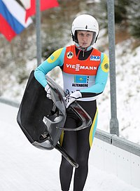 2018-02-03 Junior World Championships Luge Altenberg 2018 – Team by Sandro Halank–13.jpg