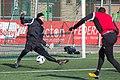 2018-02-22 Entrainement excel-15 Olivier Werner.jpg