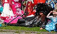 2018-04-15 15-04-49 carnaval-venitien-hericourt.jpg