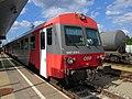 2018-06-19 (126) ÖBB 5047 014-5 at Bahnhof Herzogenburg.jpg